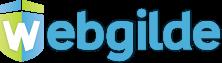 webgilde logo