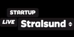 StartupLive in Stralsund