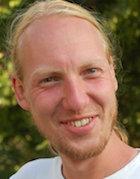 Tobias Linke