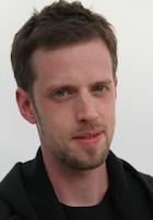 Dominik Wachsmann