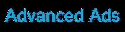 Logo Advanced Ads