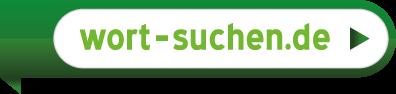Logo von wort-suchen.de