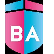 BlockAlyzer Logo